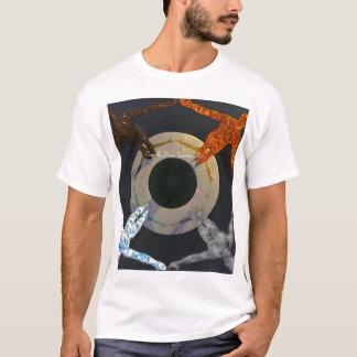 要素 Tシャツ