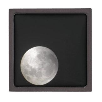 見事な満月 ギフトボックス