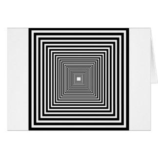 見通しの錯覚 カード