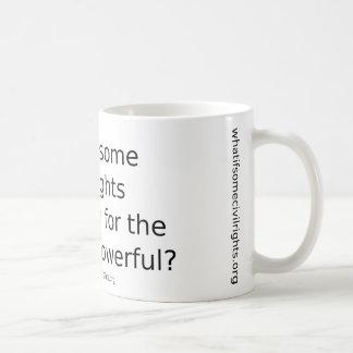 規則的な陶磁器のマグ コーヒーマグカップ