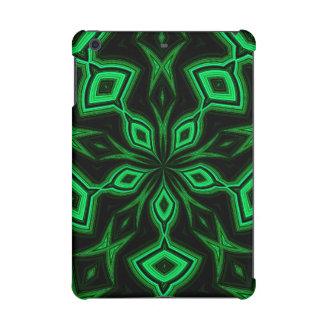 視野明るい010 iPad MINI RETINAケース