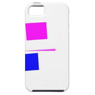 視野 iPhone SE/5/5s ケース