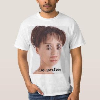 視野… Tシャツ