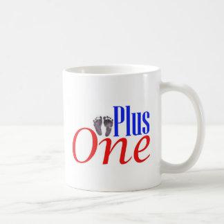 親ギフトの期待 コーヒーマグカップ