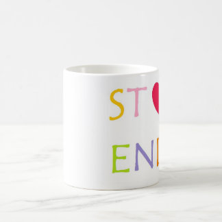 親友半分の2 コーヒーマグカップ
