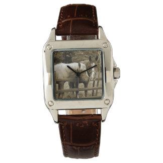 親友 腕時計