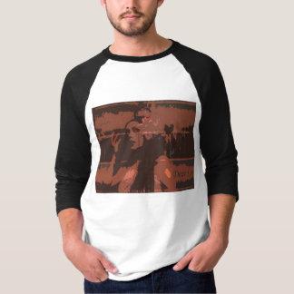 """""""親愛なるLove"""" Raglan Tシャツ"""