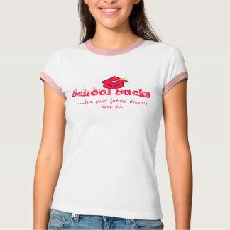 親未来 Tシャツ