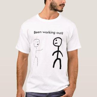 解決しますか。 Tシャツ