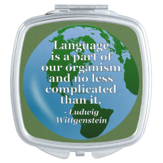 言語は部分の引用文です