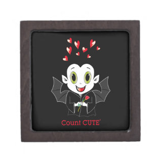 計算のCute®の優れたギフト用の箱 ギフトボックス