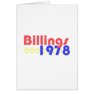 計算1978年 カード