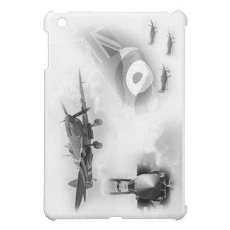 記念するイギリスの空軍 iPad MINI CASE