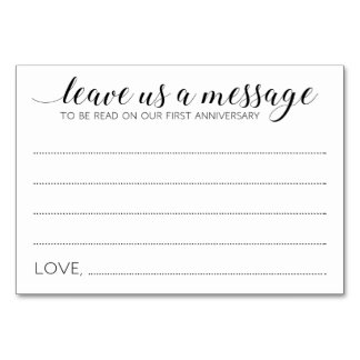 記憶箱の結婚式の招待状- Alejandra カード