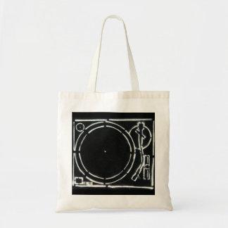 記録的なバッグ トートバッグ