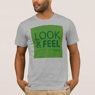 設計チーム- RecycleBankの設計チーム Tシャツ