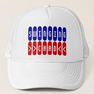 評判が悪いチャドフロリダ2000年の選挙の投票投票 キャップ