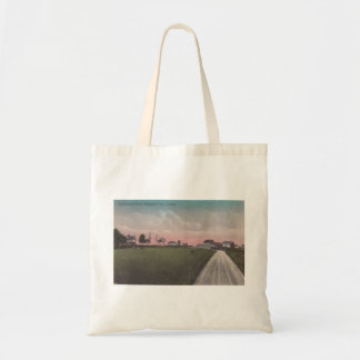 試験農場のRidgewoodオンタリオのバッグ トートバッグ