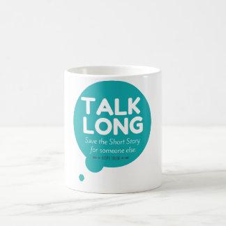 話のずっと精神衛生の認識度-コーヒー・マグ コーヒーマグカップ