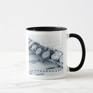 詳しいフルート マグカップ
