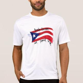 誇りを持ったあること Tシャツ