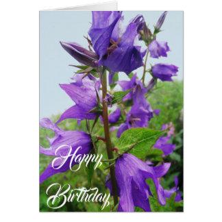 誕生日かすべての行事 カード