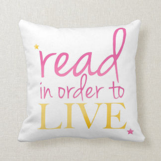 読書装飾用クッション住むため クッション