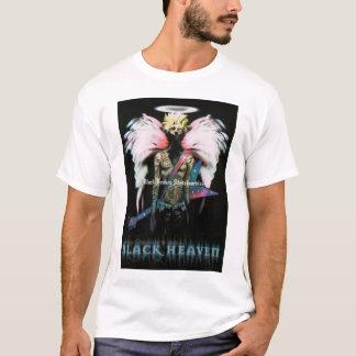 課長王子の服装 Tシャツ