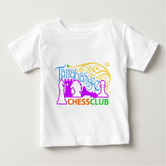 謝肉祭のワイシャツ ベビーTシャツ