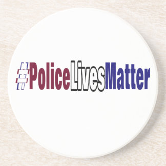 #警察は問題住んでいます コースター