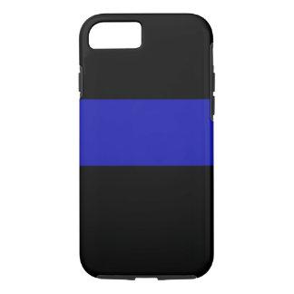 警察IPHONEの例のためのサポート iPhone 8/7ケース