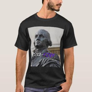 谷の炉への行進 Tシャツ