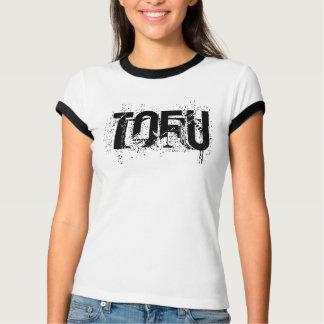 豆腐の恋人 Tシャツ