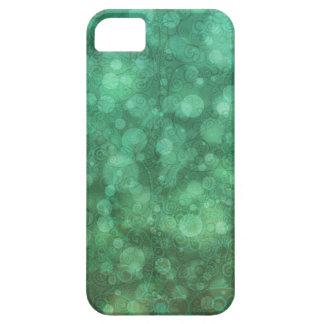豆電球III iPhone SE/5/5s ケース