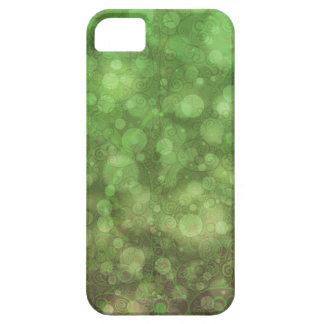 豆電球IV iPhone SE/5/5s ケース