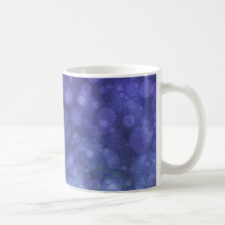 豆電球VI コーヒーマグカップ