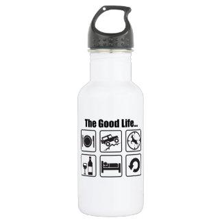 豊かな生活 ウォーターボトル