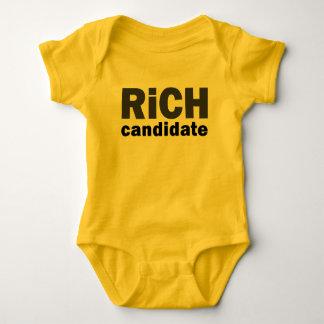 豊富な候補者 ベビーボディスーツ