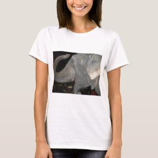 象! Tシャツ