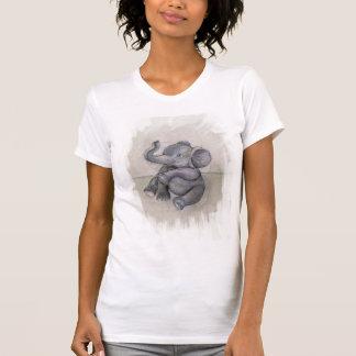 象spill2 tシャツ
