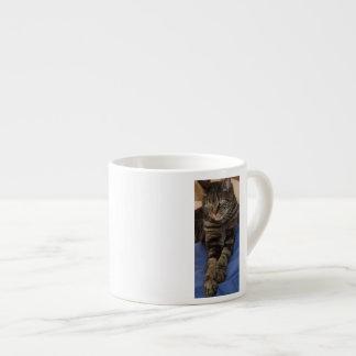 豪奢なデーブのエスプレッソのマグ エスプレッソカップ