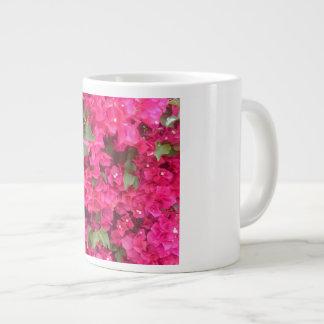 豪華なマグ ジャンボコーヒーマグカップ