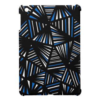 豪華な腕利きの決定的な懇願 iPad MINI カバー