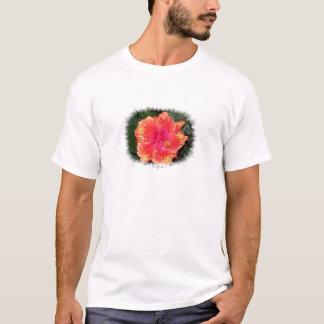 豪華な花びら1 Tシャツ