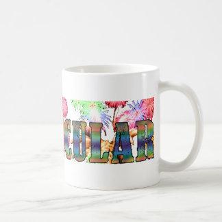 豪華 コーヒーマグカップ