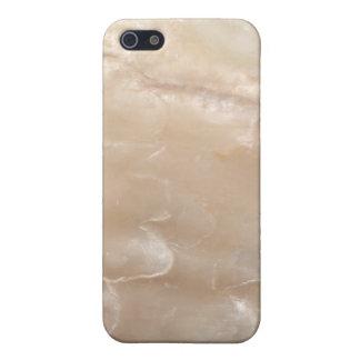 貝の写真 iPhone 5 ケース