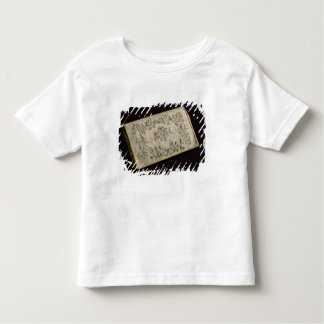 財布 トドラーTシャツ