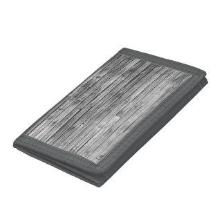 財布-ナイロン-風化させた納屋木