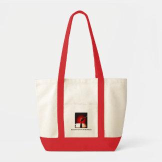 財政計画のバッグ トートバッグ