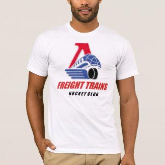 貨物列車- Jenkins (2) Tシャツ
